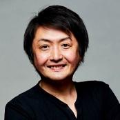 Takahiro_Ikeda.jpg