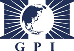 GPIロゴ