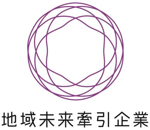 logo_kiyaku.jpg