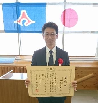 uchiyama_20180315.jpg